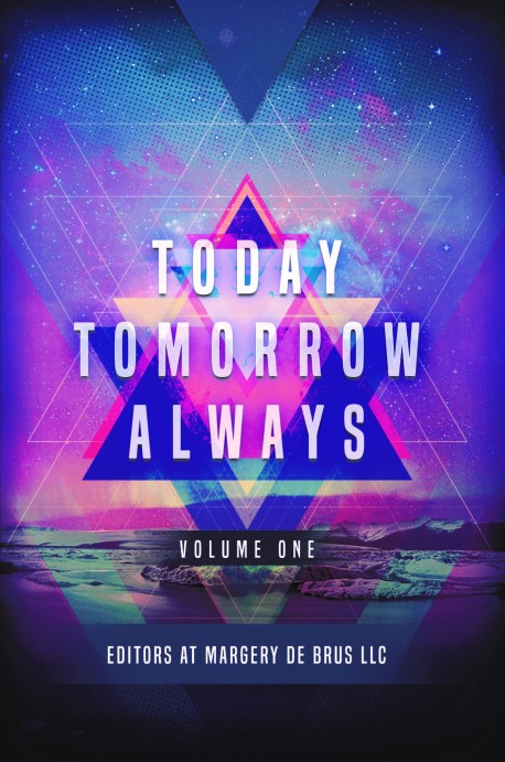 Today_ Tomorrow_ Always_cover-v2-1.1
